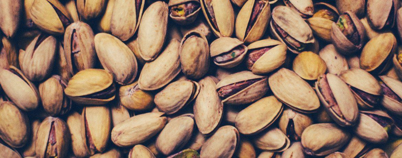 pistachios-Lyfboat