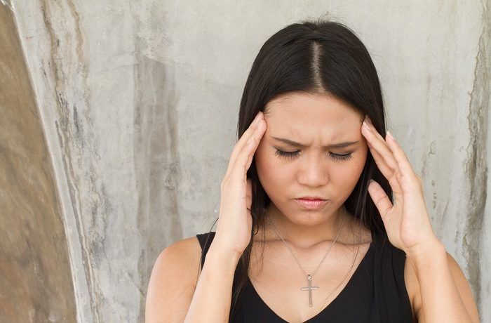 5 BRAIN DAMAGING HABITS YOU CAN STOP TODAY
