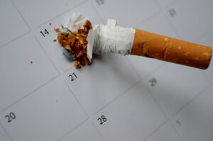 home remedies for quit smoking