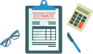 cost-estimates