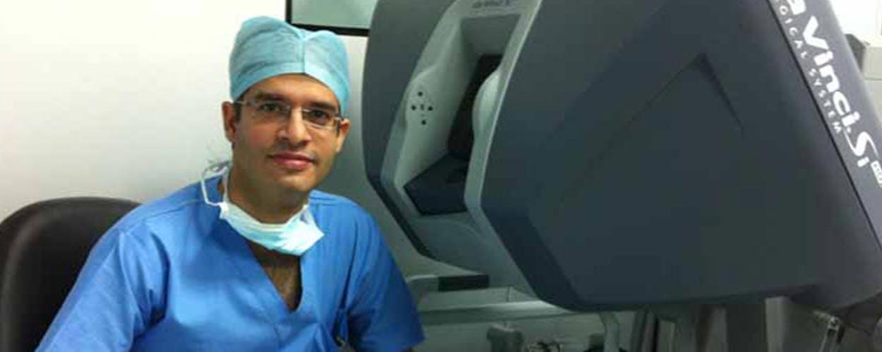 Dr-Gagan-Gautam