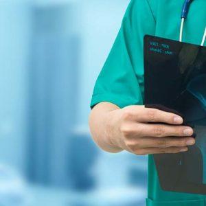 Othopedics Hospitals