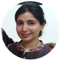 Dr. Suneet Singh