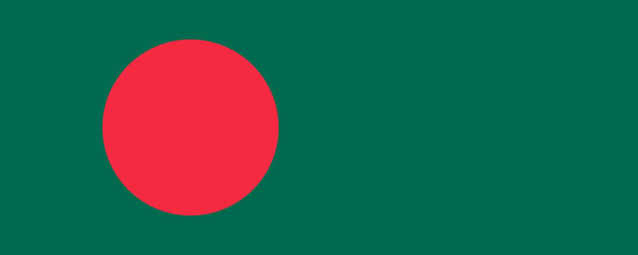 Medical Visa to India from Bangladesh