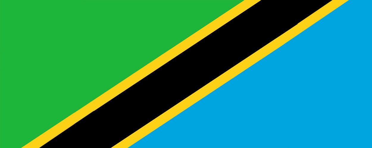 Indian Medical Visa for Tanzanians