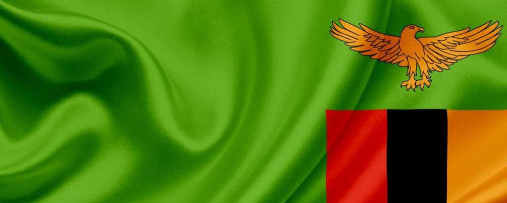 Medical Visa to India for Zambian Patients | Lyfboat