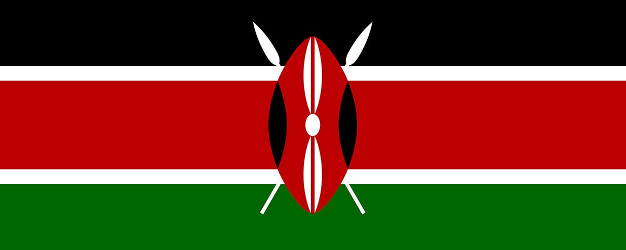 Medical Visa to India from Kenya