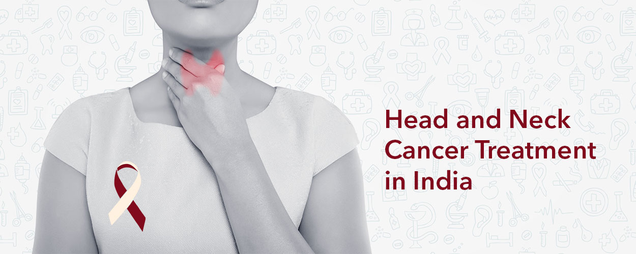 Head-Neck-Cancer-Treatment