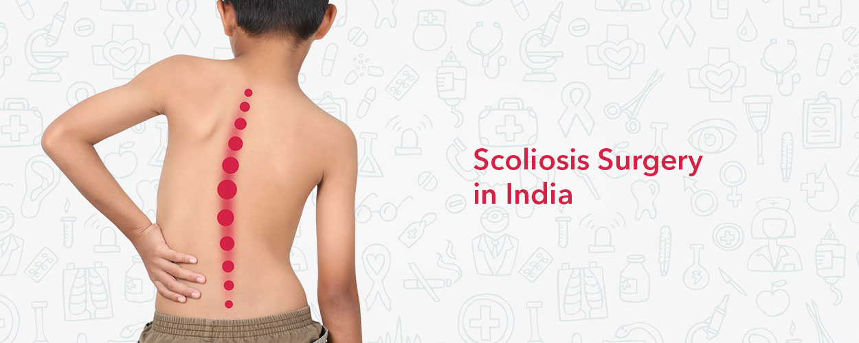 Scoliosis-Surgery