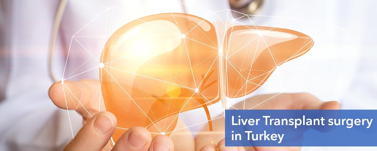 Liver-transplant-surgery-Turkey