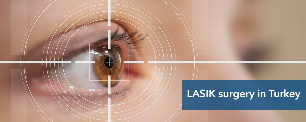 Lasik-surgery-in-Turkey