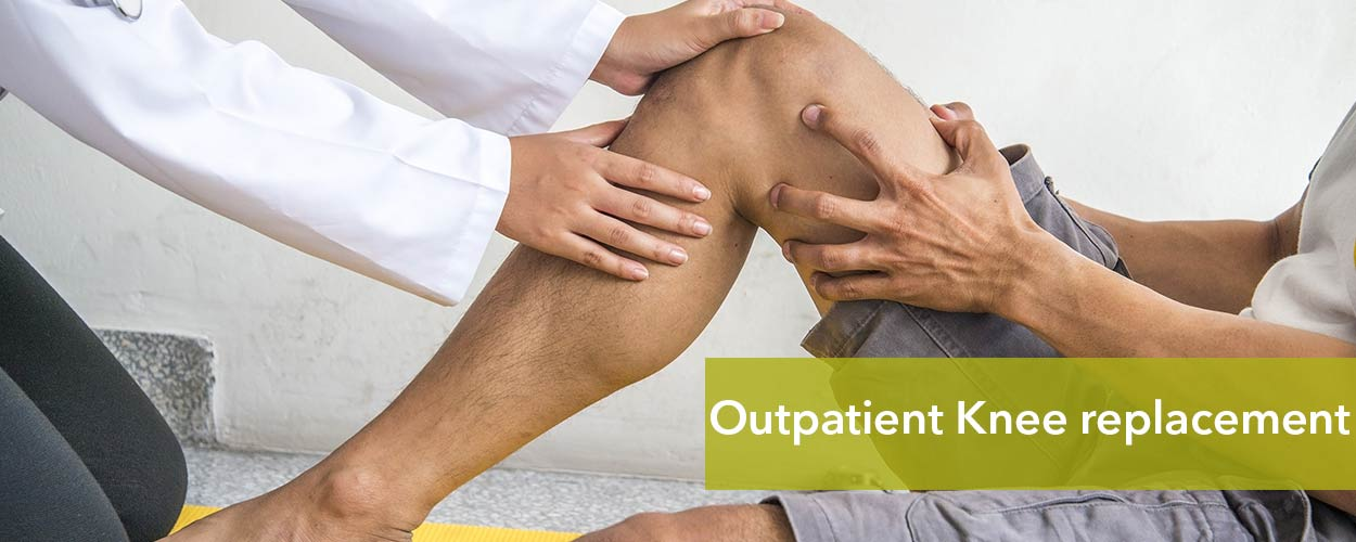 Outpatient-knee-rep