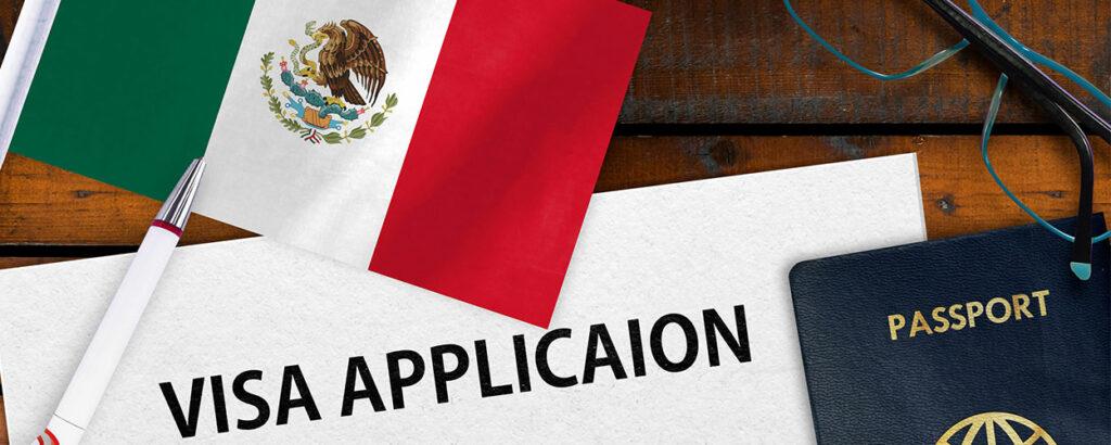 Mexico-visa-image