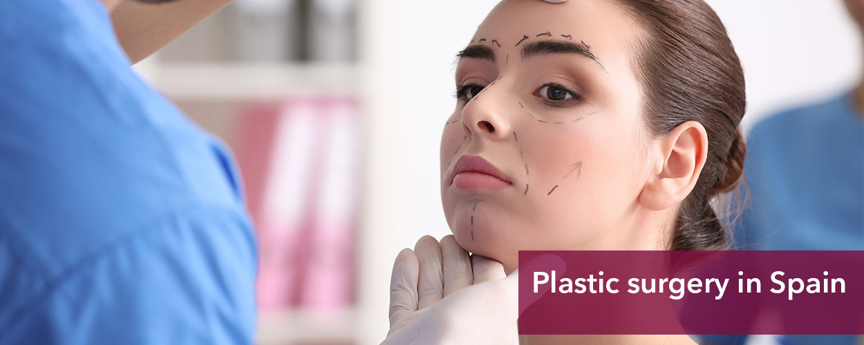 plastic-surgery-in-spain