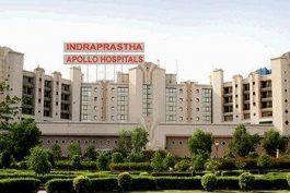 apollo_hospital