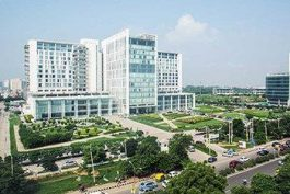 medanta_the_medicity