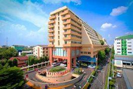 vejthani-hospital-thailand
